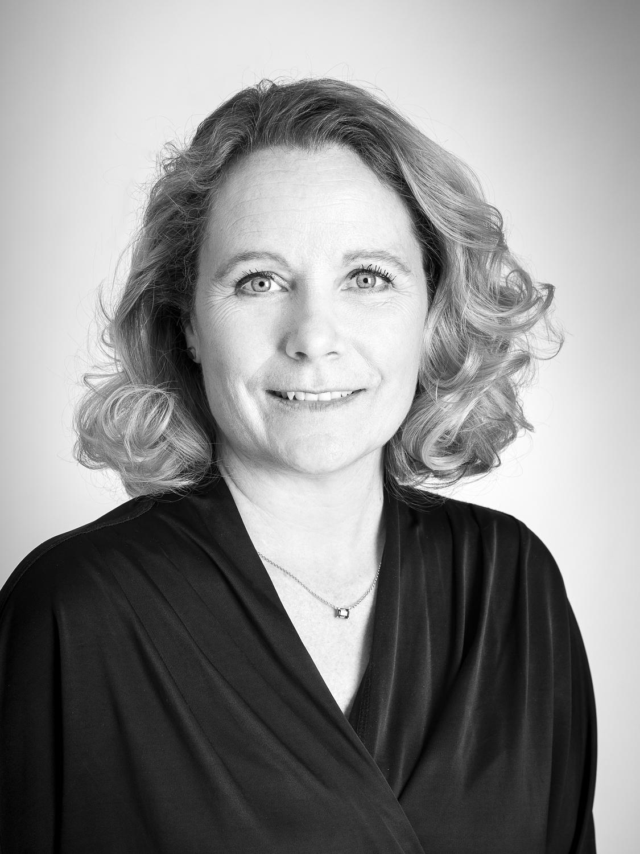 Maria Wramsten Wilmar